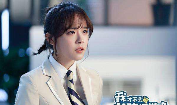 蔡徐坤绯闻女友大曝光,不只有卢洋洋,还有《创造101》里的她?