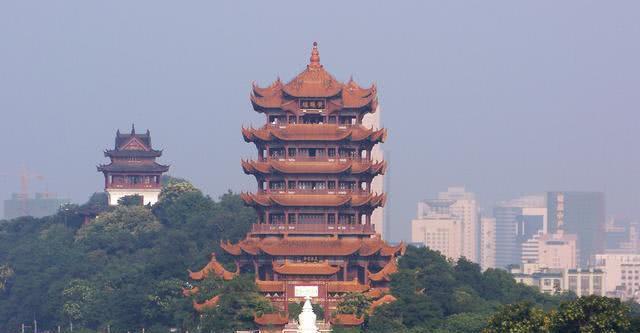 武汉市十大小学重点排名榜小学尚奉化田镇中心图片