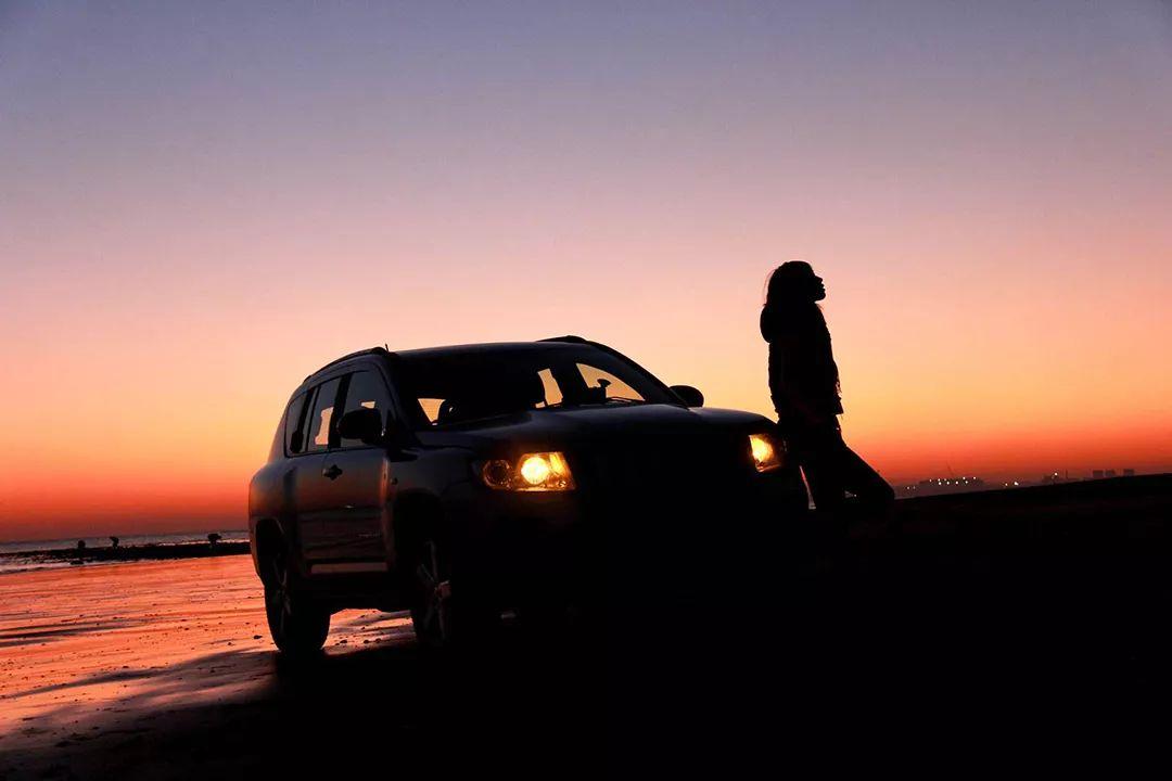 哈弗这么低?买SUV必看!24款热门SUV底盘高度对比
