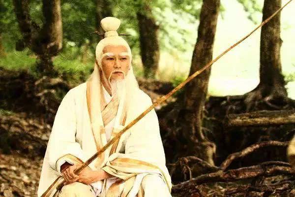 周文王做了一个噩梦:梦里,他梦到一只长了翅膀,会飞的熊向他扑来,把他