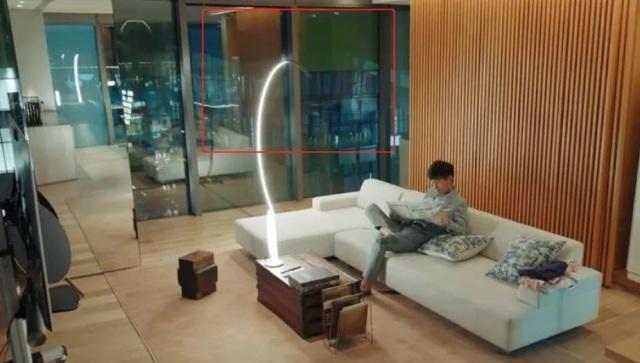《饰演牙医》靳东恋爱的普通先生,竟戴百万名表3d模型制作手绘图片