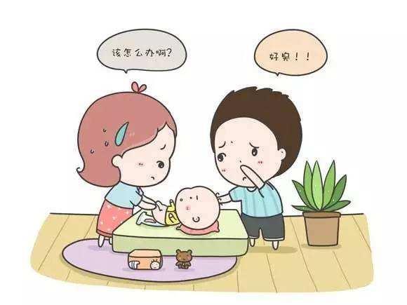 刚出生的宝宝几斤几两才是最佳体重?据说这个体重的宝宝最聪明哦图片