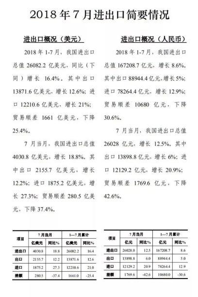 坤鹏论:10分钟搞懂M0M1M2 把中国的钱算清楚-自媒体|坤鹏论