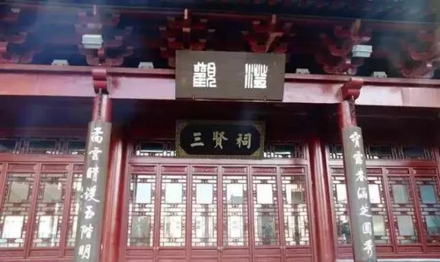 领略大盐城古迹之——古范公堤(大丰区、建湖县、阜宁县)