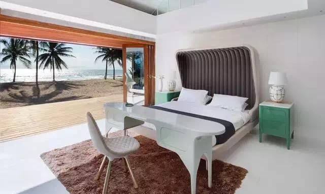 《欢乐颂2》普吉岛取景奢华酒店 难怪安迪钦点它