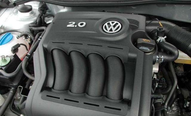 1.5T和2.0L谁更省油?动力谁更强?老司机说了实话!