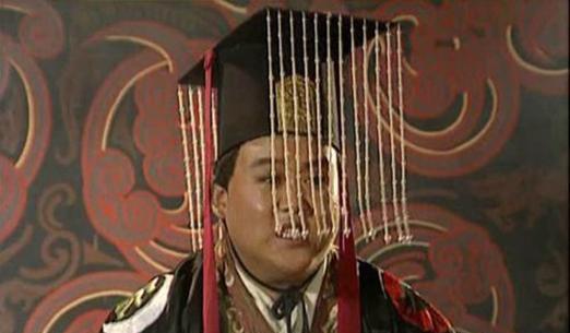 西晋惠帝皇后贾南风 不但张的丑而且还很不温柔
