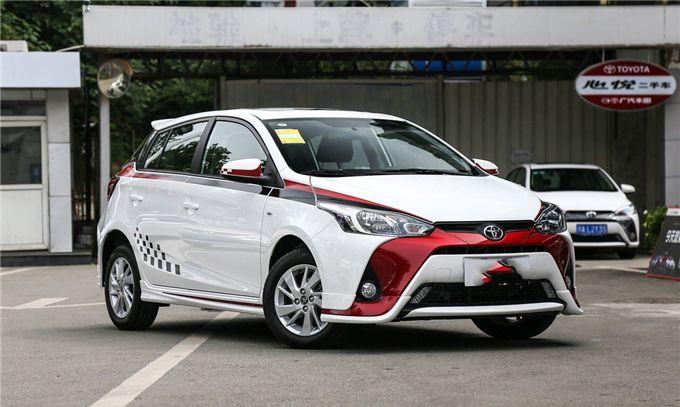 老款的韩系车值得买吗?