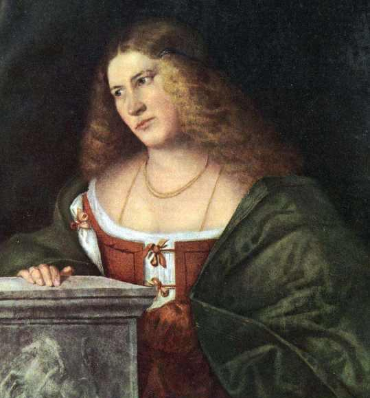 文艺复兴为什么会出现在意大利? 给意大利带来了什么?