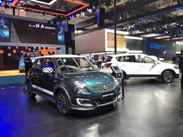 谁会一语成谶?盘点那些传言即将退出中国市场的汽车品牌