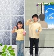 如何培养孩子讲卫生的习惯
