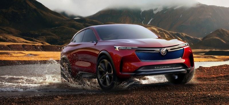 """未来汽车行业发展之""""势""""席卷而来,车企如何才能不被抛弃?"""