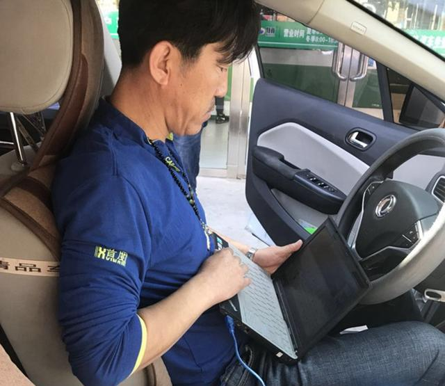 东风风神L60汽车音响改装8音度X1S DSP,内蒙欣利方车饰