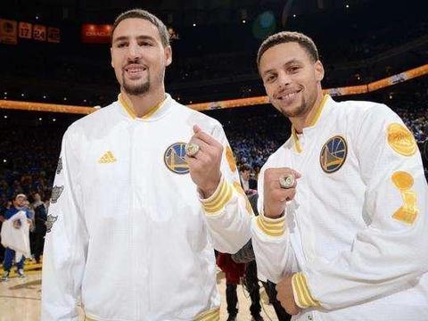 NBA:21世纪十大单场日天表演, 科比81分第3,汤神单节37分第9