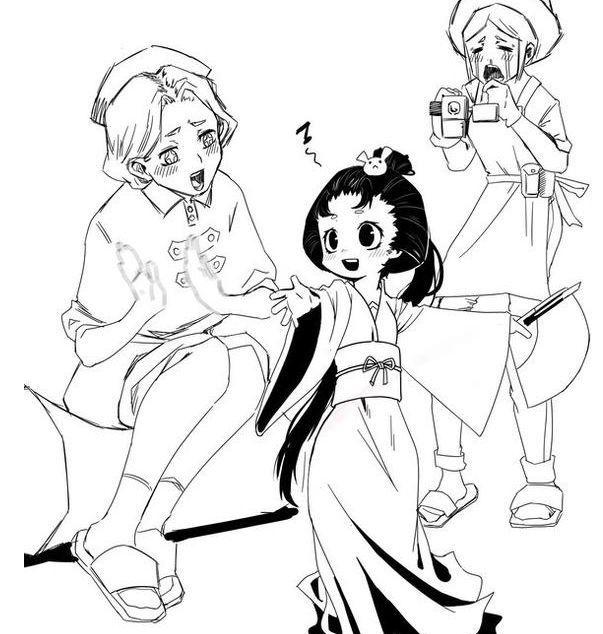 第五人格:艾米丽恋上红蝶妹妹?艾玛要失宠了,小可怜啊
