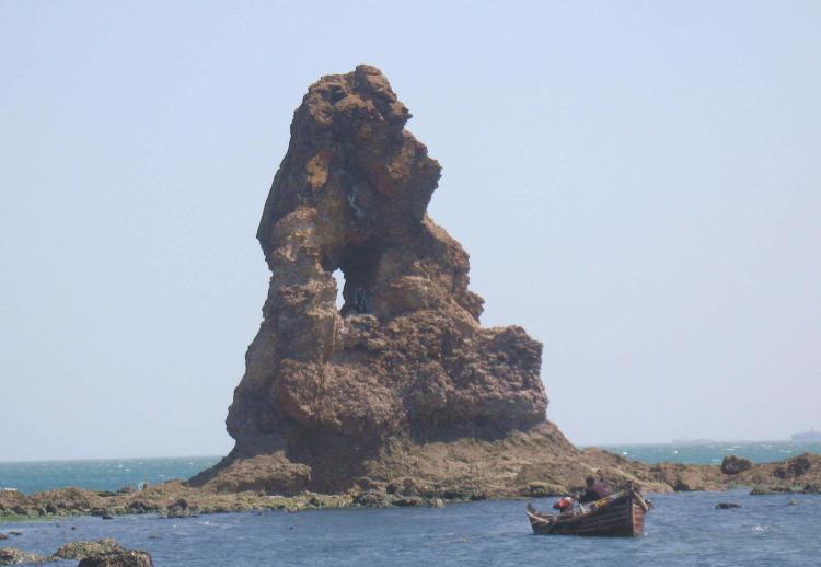 最能代表青岛风光的22个景点, 每一个都能让你不虚此行