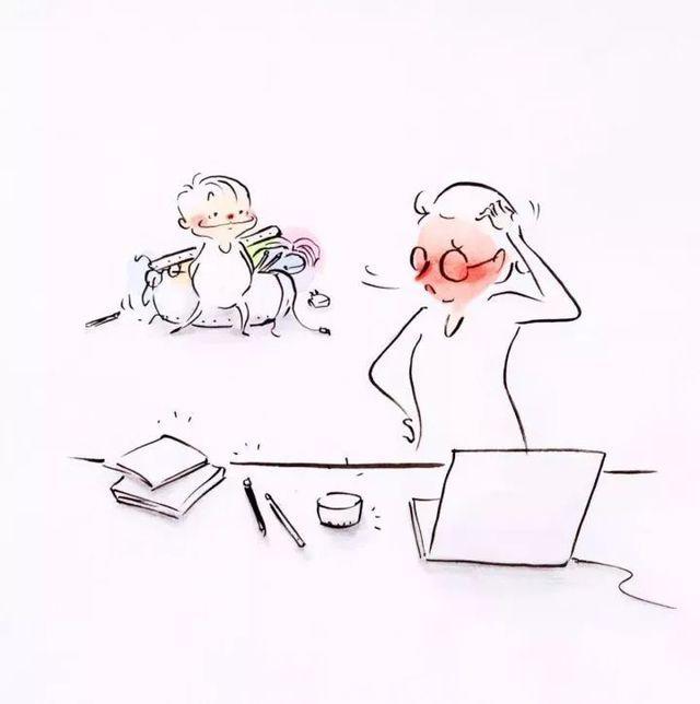 动漫 简笔画 卡通 漫画 手绘 头像 线稿 640_644