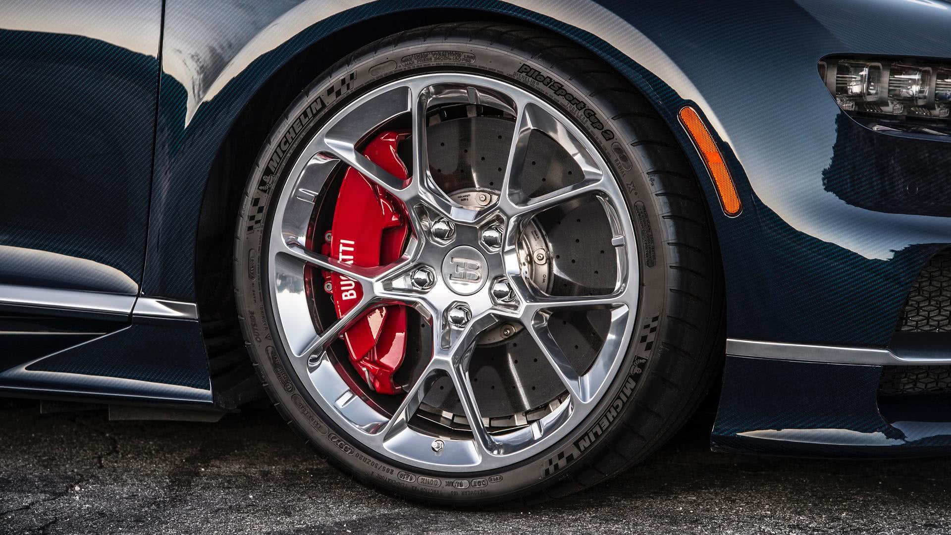 汽车轮胎上光剂