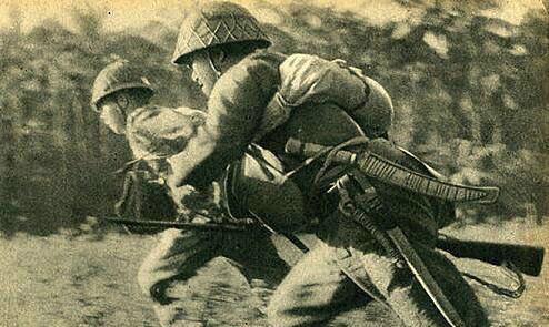 日本统治�9�ni{ni�_日本在统治台湾时期的罪行罄竹难书