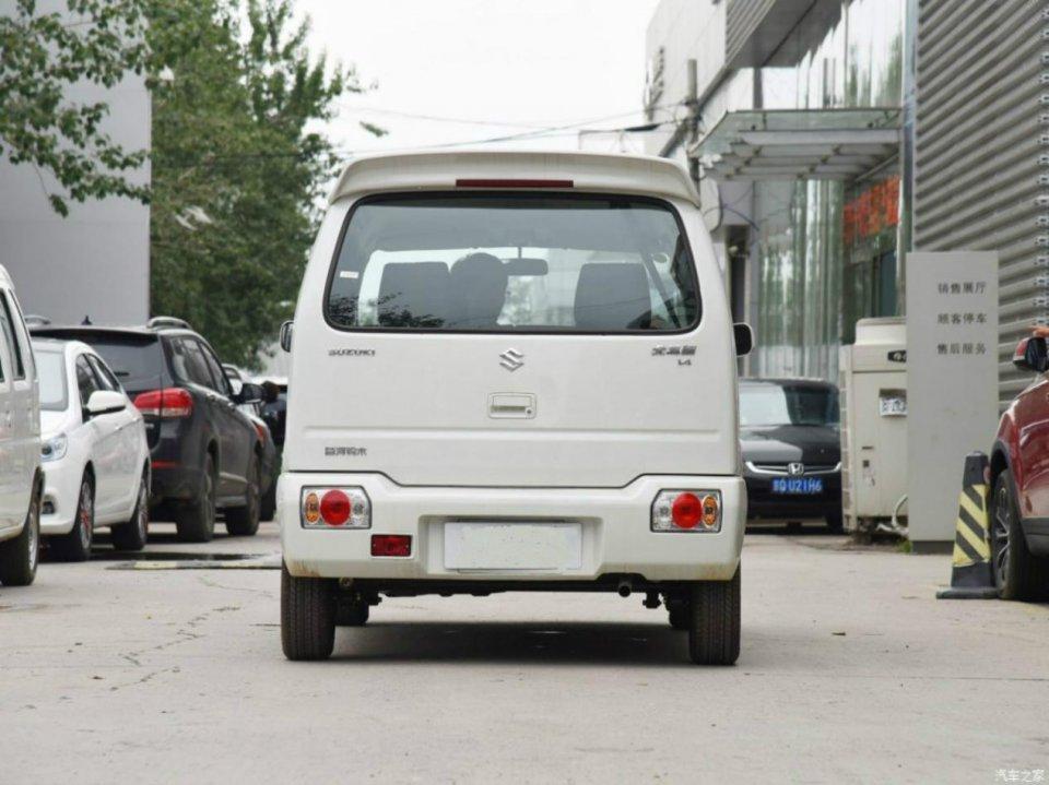 20年前的日系神车,堪称上世纪古董车,如今四万起还能月销两千
