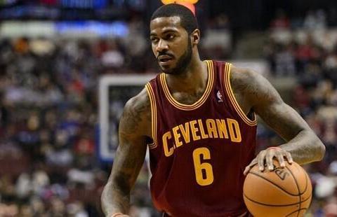 角色球员在NBA立足有多难?四大弃将异口同声道出NBA竞争多残酷