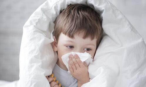 病毒v病毒了感染性感区分和情话感染很重要的细菌短语孩子图片
