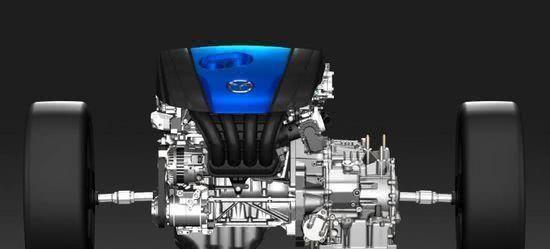 同是日系车发动机黑科技,创驰蓝天和地球梦相比,哪个更强一些?