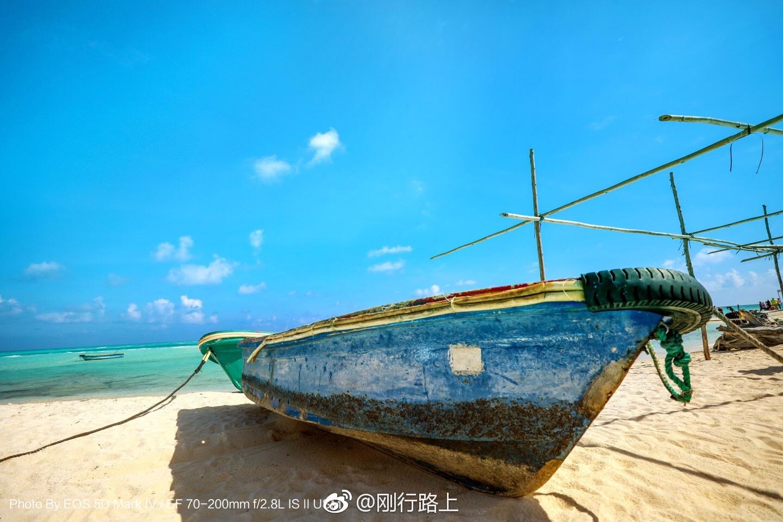 三沙大部分都是岛屿,要在岛屿上生活,这需要一定的忍耐力,尤其是久不