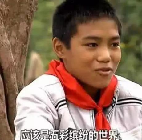 sunbet农村小孩厌丢副亲,想又次当富家儿子,遭到城市爸爸的弹奏黑
