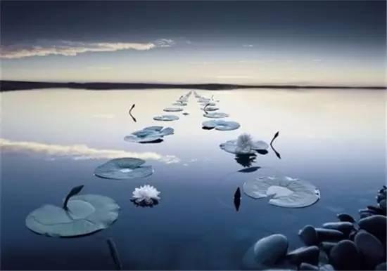 冯友兰:何为人生的最高境界?