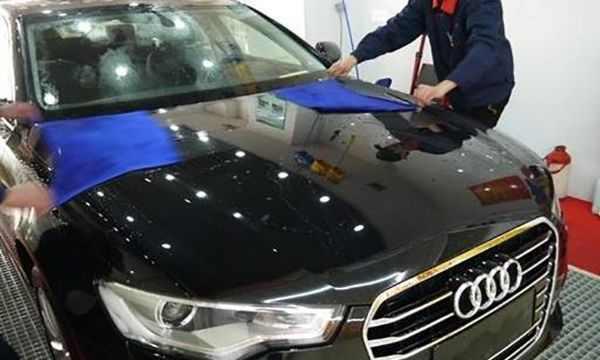 汽车打蜡的好处,汽车打蜡的好处介绍