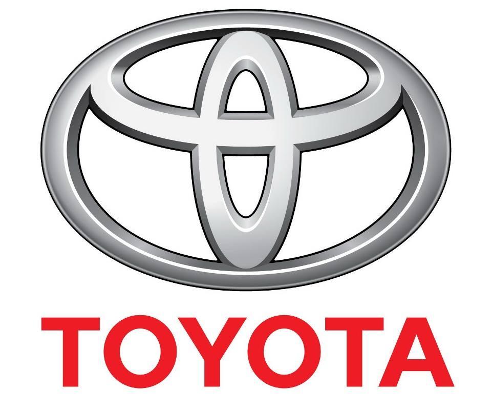 而在国人熟知的汽车品牌中,以四个圈著称的奥迪,它的车标设计一直为图片