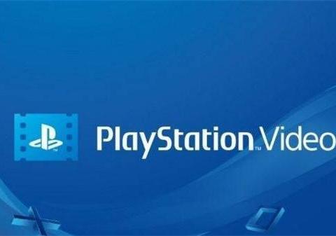 PS3平台PlayStationVideo服务将在5月15日彻底停止!