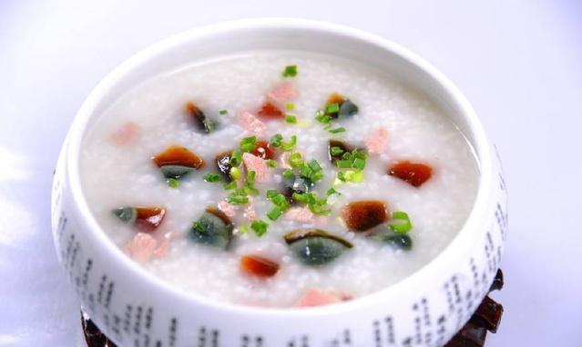 Image result for 广州,煲粥