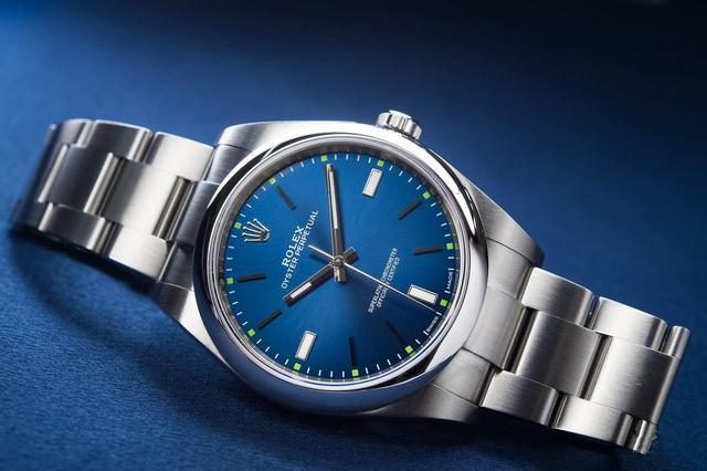 旁力士复刻表游艇手表多少钱-复刻爱彼皇家橡树和劳力士游艇哪个好