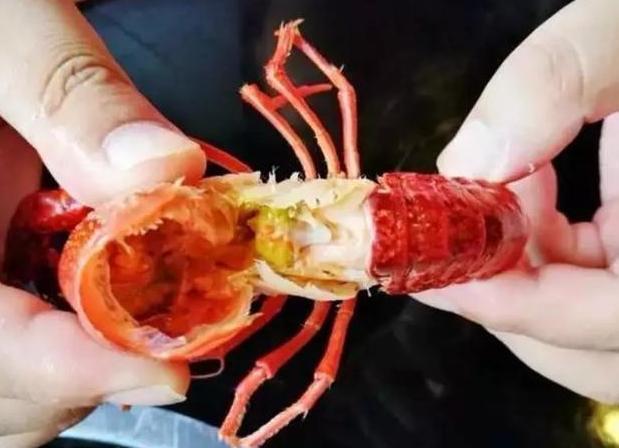 打了瘦脸针吃小龙虾会影响效果吗