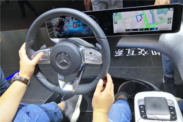 充能5分钟,续航800km,车企这些黑科技你见过几个?