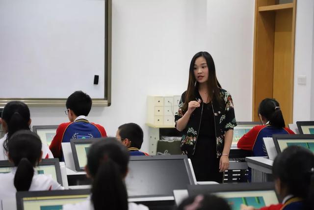 有学校的温度|杭州二中白马湖女生郭紫微:圆孩教师头好看大背梳怎么图片