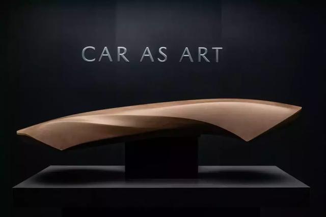 一直处于汽车界Top的位置,今天终于读懂了马自达的设计