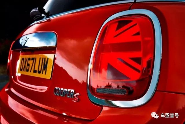 MINI将携多款亚洲首发车型亮相2018北京国际车展