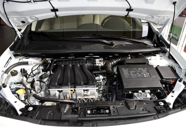 欧洲汽车销量第三名,法国最耐用的家庭车,紧凑轿车市场的新星
