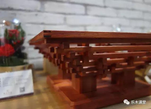 【儿童木工教育系列】创客木工,让我们一起玩转STEAM