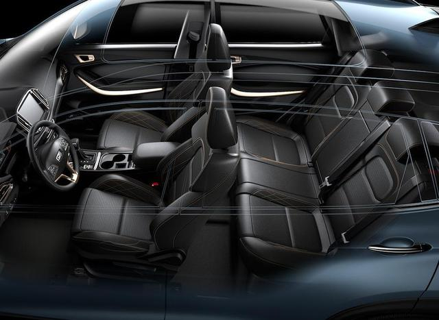 这次观致要翻盘!SUV8万起售,喜欢观致的可以入手了!