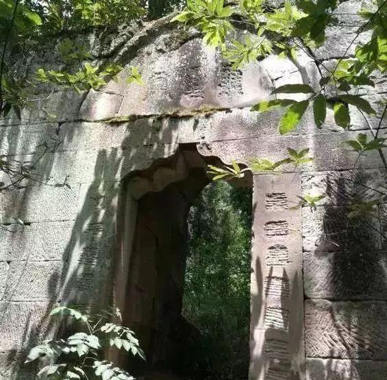 山镇新风村(垫江县)晶尼全屋吊顶图片