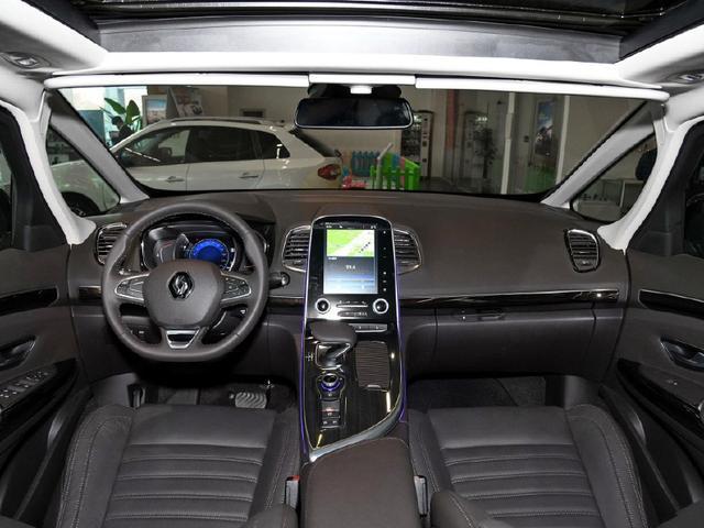 太便宜了,这款纯进口SUV才卖25万,逼格完胜奥德赛,GL8凉了