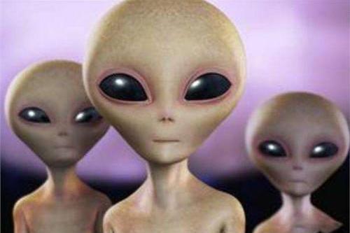 如果人类发现了一个低级外星文明,我们会怎么对待外星人?