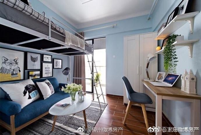 华润置地推出长租公寓业务平台有巢 北京上海重力发力