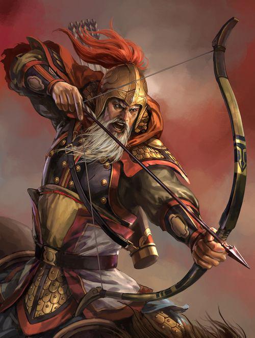 马革裹尸是古代军人的至高荣耀, 这个成语是因何而来
