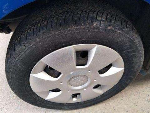 <em>铝合金</em>轮毂与铁质轮毂的差别是什么?