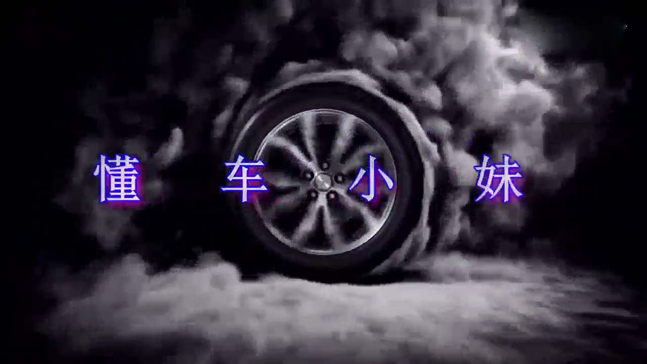 2018款新款本田雅阁1